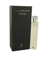 Illuminum White Musk by Illuminum Eau De Parfum Spray 3.4 oz - $193.90