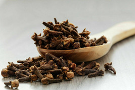 Organic cloves buds (Syzygium aromaticum)spices whole pure A grade from ... - $390.32