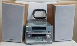 Sony Hi Fi Mini System CD/Tuner CMT-RB5 - $158.40