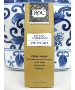 RoC Retinol Correxion Eye Cream, 0.5 fl oz - $14.84