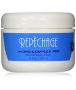 Repechage Hydro-Complex PFS - For Dry Skin 8 oz - $109.00