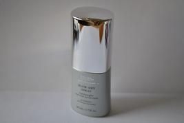 Kenra Platinum Blow-Dry Spray Travel Size 1.7 fl oz / 50 ml - $12.99