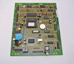 Best Power PCN-0286 PC Circuit Board 5318 Rev A PCL-0172P - $88.00