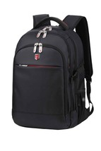 RUIGOR ICON 92 Laptop Backpack Black - $50.95