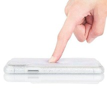 Case-Mate - iPhone X Case - Squish - Fidget Case - Gel Moves When Presse... - $7.00