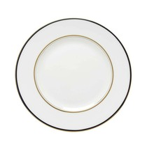 Kate Spade Library Lane Navy Dinner Plate - $29.70