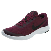 Nike Mens Flex Experience RN 7 Running Shoes 908985-600 - $89.02