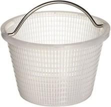 Pentair 516112 Handle Basket Replacement Bermuda Gunite and Vinyl Liner ... - $20.93