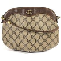 Authentic Gucci Shoulder Bag - £252.79 GBP