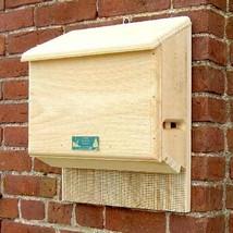 Coveside Sunshine's Bat House - Small - $68.66