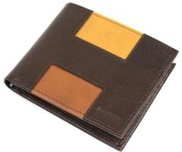 Tommy Hilfiger Men's Premium Leather Credit Card ID Wallet Passcase 31TL130013 image 4
