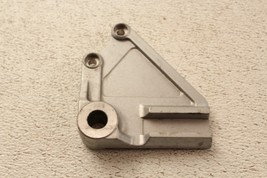 2005 Kawasaki EX500 Ninja 500 Rear Brake Caliper Bracket Stay - $35.52