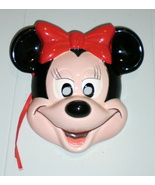 Front minnie mouse mask thumbtall