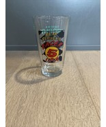 Bear Republic Brewing Company Racer 5 IPA Pint Glass Craft Beer Sonoma C... - $14.00