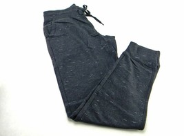 Lot of 2 Champion Women's French Terry Joggers Pant Athletic Sweatpants ... - $28.41