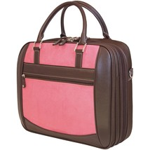 """Mobile Edge 16"""" Pc And 17"""" Macbook Scanfast Element Briefcase  - $105.50"""