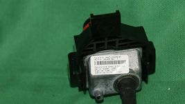2010-12 Lincoln MKZ Rear Backup Park Assist Reverse Trunk Camera image 4