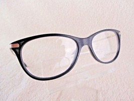 Giorgio Armani AR 7015 (5001) Black Matte  53 X 16 140 mm Eyeglass Frame - $43.96