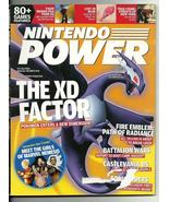 Nintendo Power Magazine  November 2005 - $7.95
