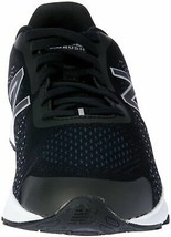 New Balance Kids' Rush V3 Road Running Shoe Little Kid  Black/Grey size 10.5 - $48.12