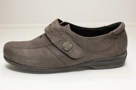 9 On 5 Flat abeo Brown Size Slip 0a5nqZ1