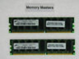 Mem2851-256u1024d 1gb Approved 2x512mb Dram Memoria Cisco 2851 - $87.23