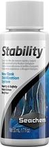 Stability, 50 mL / 1.7 fl. oz. - $10.53