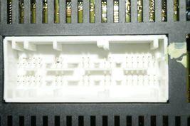 BMW XENON LCM Light Control Module 6 962 724 image 5