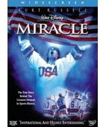Miracle ( DVD ) - $4.98