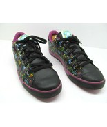 Reebok Roland Berry RB812 Womens Classic Multi-colored Sneakers Size US 10 - $57.82