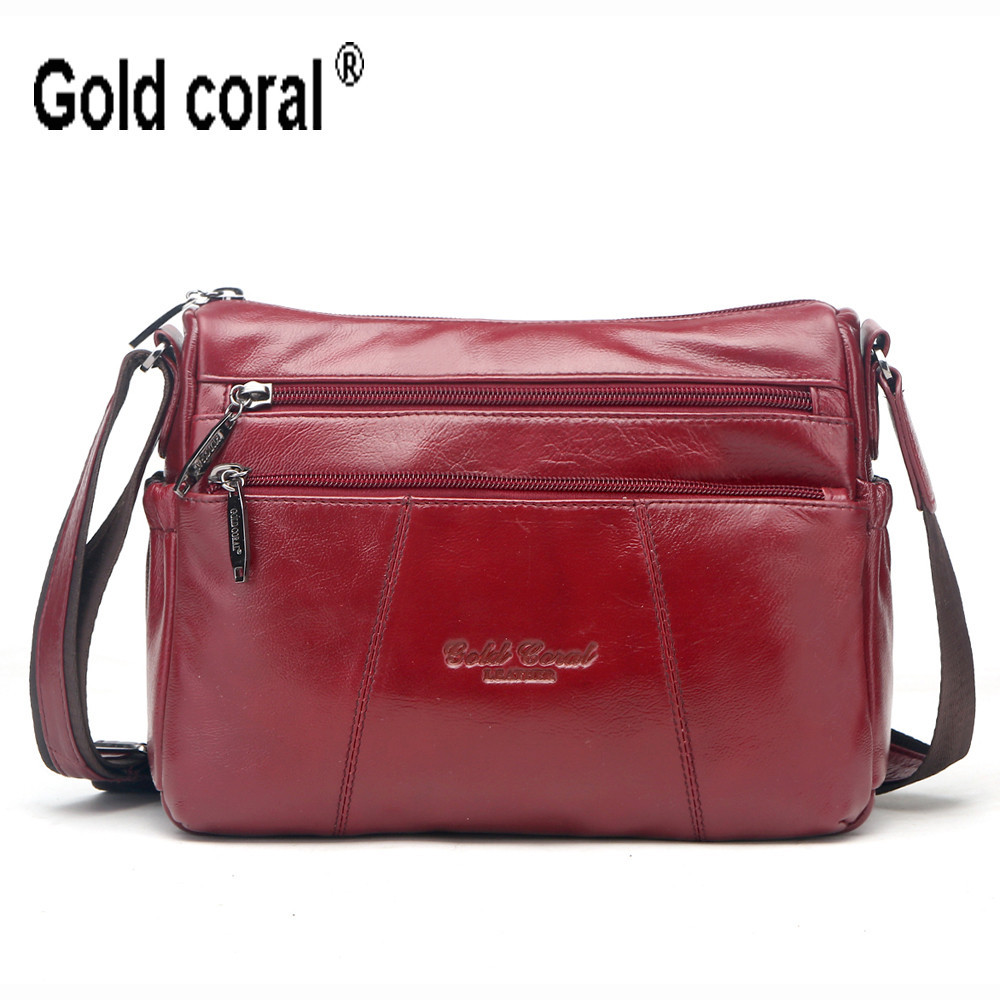ca212c97dca Product image 27824268. Product image 27824268. Previous. Bags famous br  genuine leather ladies shoulder h casual