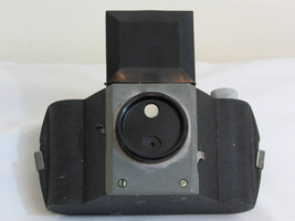 Vintage 1950s-1970s Hadds Mfg Co Foto-Flex Camera uses 127, A8, G27 Cart... - $34.99