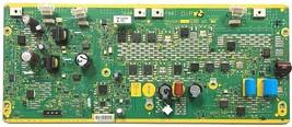 Panasonic TC-P50S30 Sc Board# TXNSC1MNUX TNPA5351AM - $85.00
