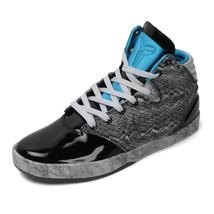 New Authentic Nike Kobe 9 NSW Lifestyle TXT Athletic Sneakers Size 10.5 ... - $90.00