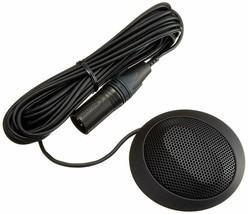 TOA Condenser Microphone EM-700 Boundary - $316.14