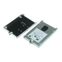 2X Hard Drive Caddy, Screws For HP PROBOOK 6540b 6550b 6440b 6545b 5310m... - $11.88