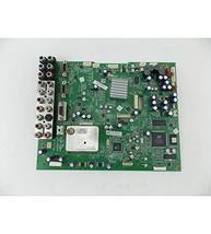 Insignia - Insignia NS-LDVD260Q-10A Main Board DTV32(DAM5)M-9000 DTV26(DAM5)-900
