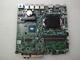 DELL Optiplex 7040M Motherboard Mini-ITX LGA 1551 DDR4 77RRV MGK50 D7MC9... - $195.00