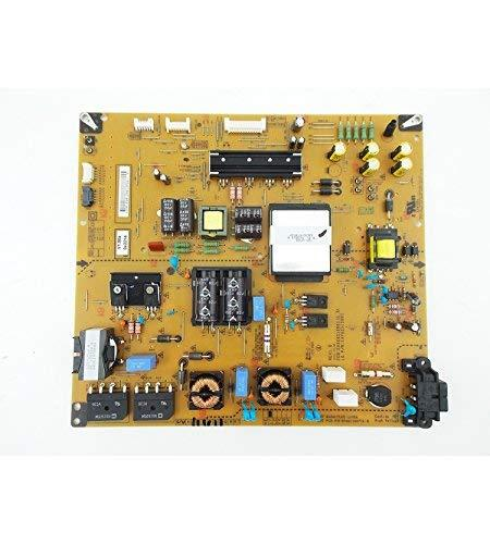 LG - LG 55LS4600 POWER SUPPLY EAX64310801 EAY62512801 #P4431 - #P4431