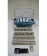 Hairsetter - Roller Hairsetter - BaBylissPRO - Nano Titanium  - $40.00