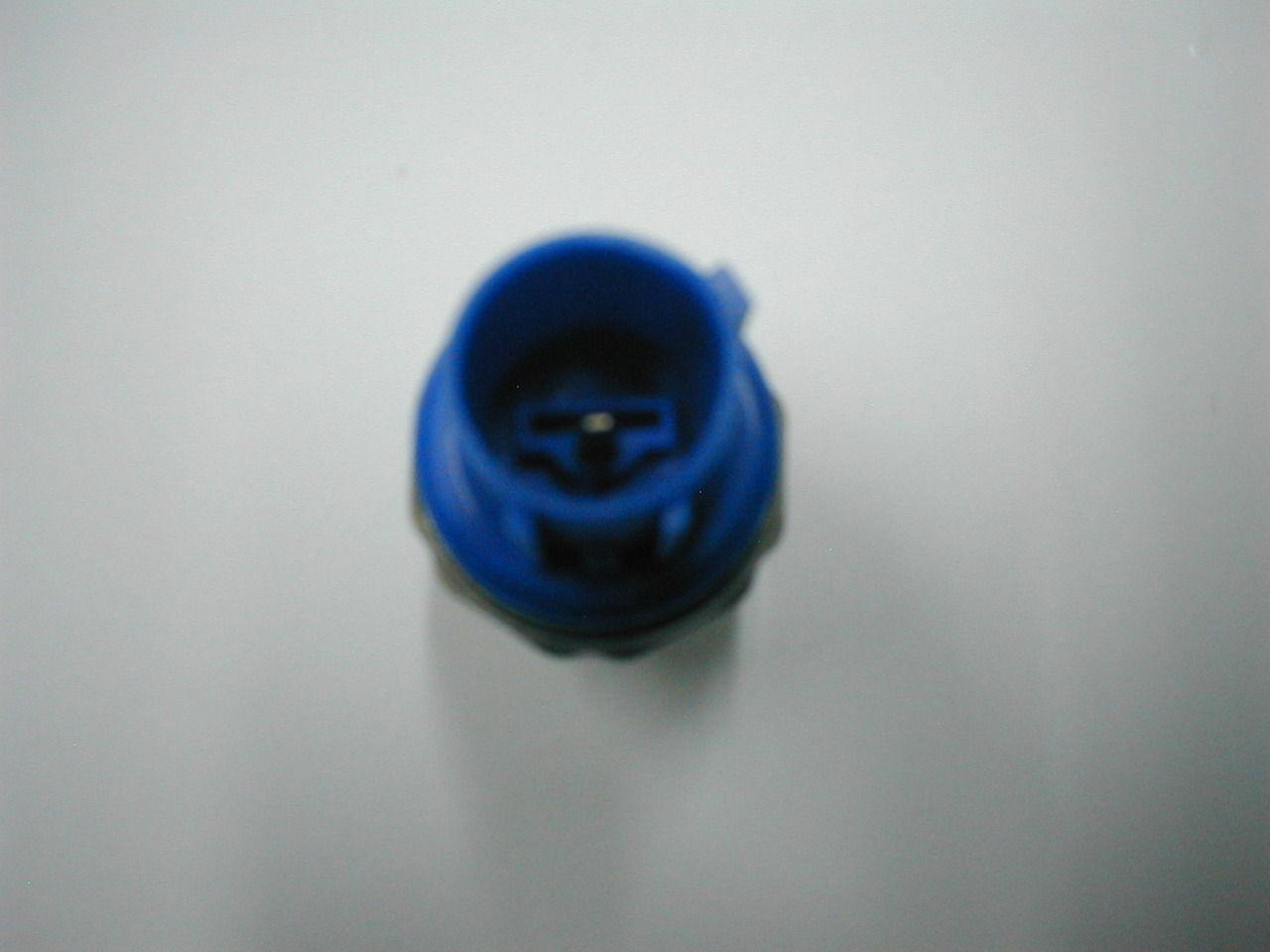 1996 2000 Honda Civic Knock Sensor And 50 Similar Items Location