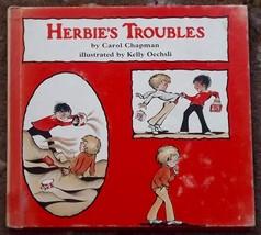 Herbie thumb200