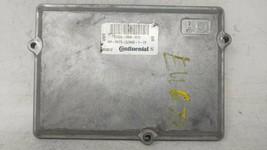 2012-2012 Honda Crosstour Engine Computer Ecu Pcm Oem 37820-rbr-a73 51761 - $165.45