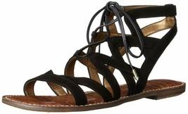 Sam Edelman Women'S Gemma Sandal - $37.39+