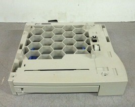 HP Sheet Tray Feeder #3 250 Sheets C4793A For HP Laserjet 2100 Series - $30.00