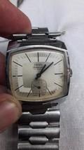 vintage authentic - Fero   - wristwatch  70´s - $88.11