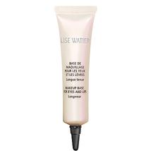 Lise Watier Makeup Base/Primer for Lips & Eyes Longwear 15ml/0.5 oz - $8.99