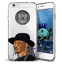 Future Hendrix iPhone 5,5s,5se Phone Case - $12.99