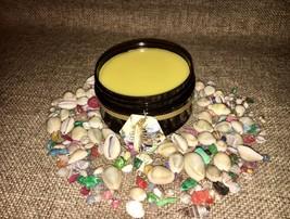 Tallow Body Cream Balm 4oz Renew Rejuvenate Soothe Heal All Skin Types Dry Matur - $19.99
