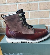 Gerber Boot: 0 listings